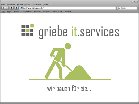 griebe it.services